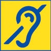 Label th-auditif